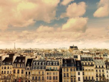 Do I Need to Learn French to Visit or Move to Paris, France?