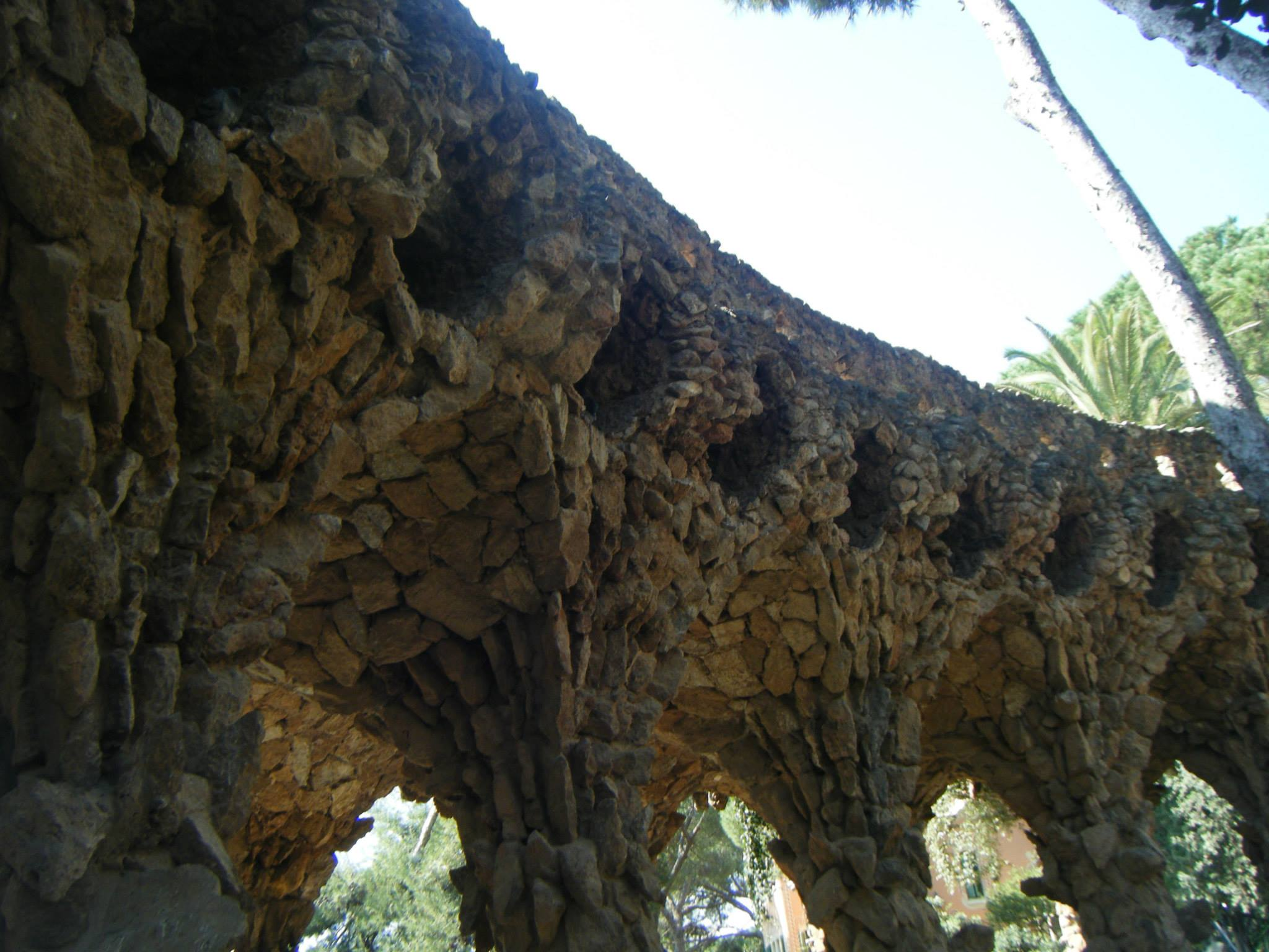 Outdoor & Cultural Activities to Do While Traveling in Barcelona